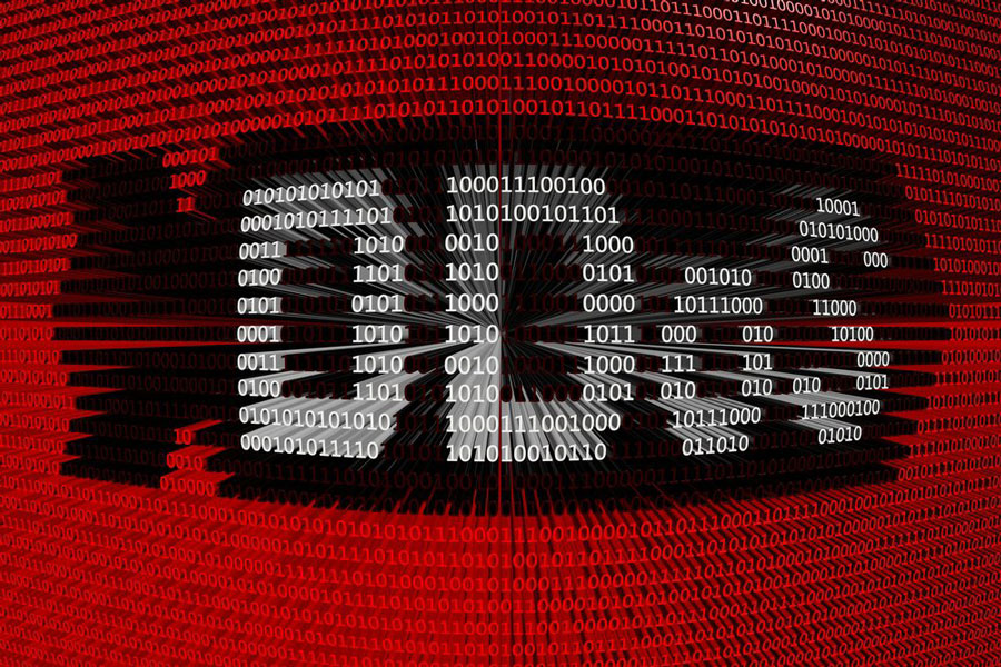 What Are DoS and DDoS Attacks? What Are Protection ...