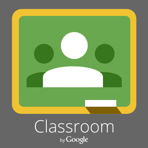 Cool Things You Can Do with Google Classroom