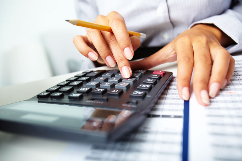 Classification of Accounts: Personal & Real & Nominal