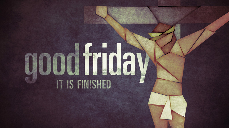 Good Friday 2016 Quotes Sayings Wishes And Messages Atulhost
