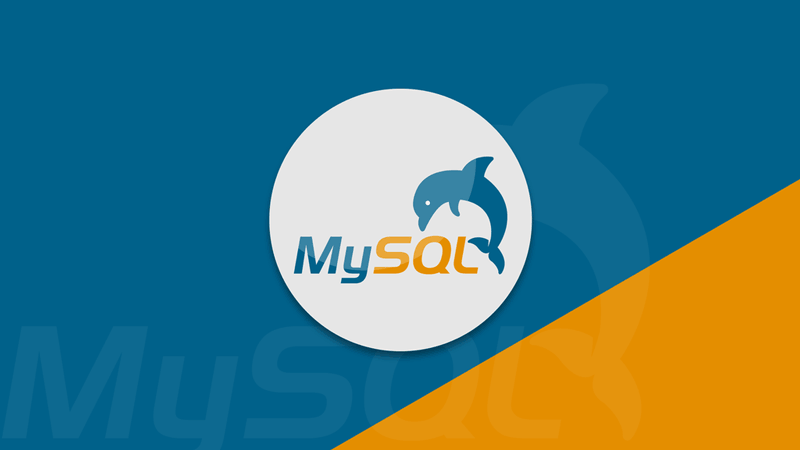 Optimize MySQL Databases
