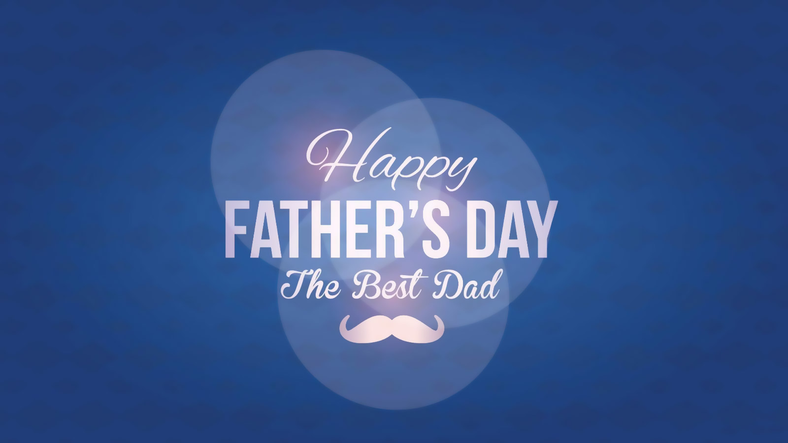 Happy Fathers Day 2018 Quotes Sayings Wishes Messages Atulhost