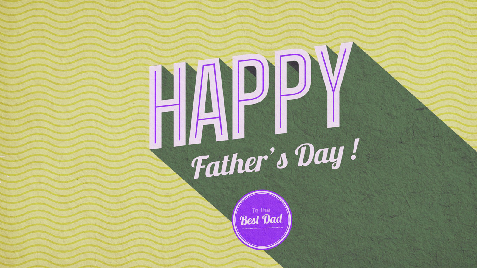 Happy Quotes And Sayings | Happy Fathers Day 2018 Quotes Sayings Wishes Messages Atulhost