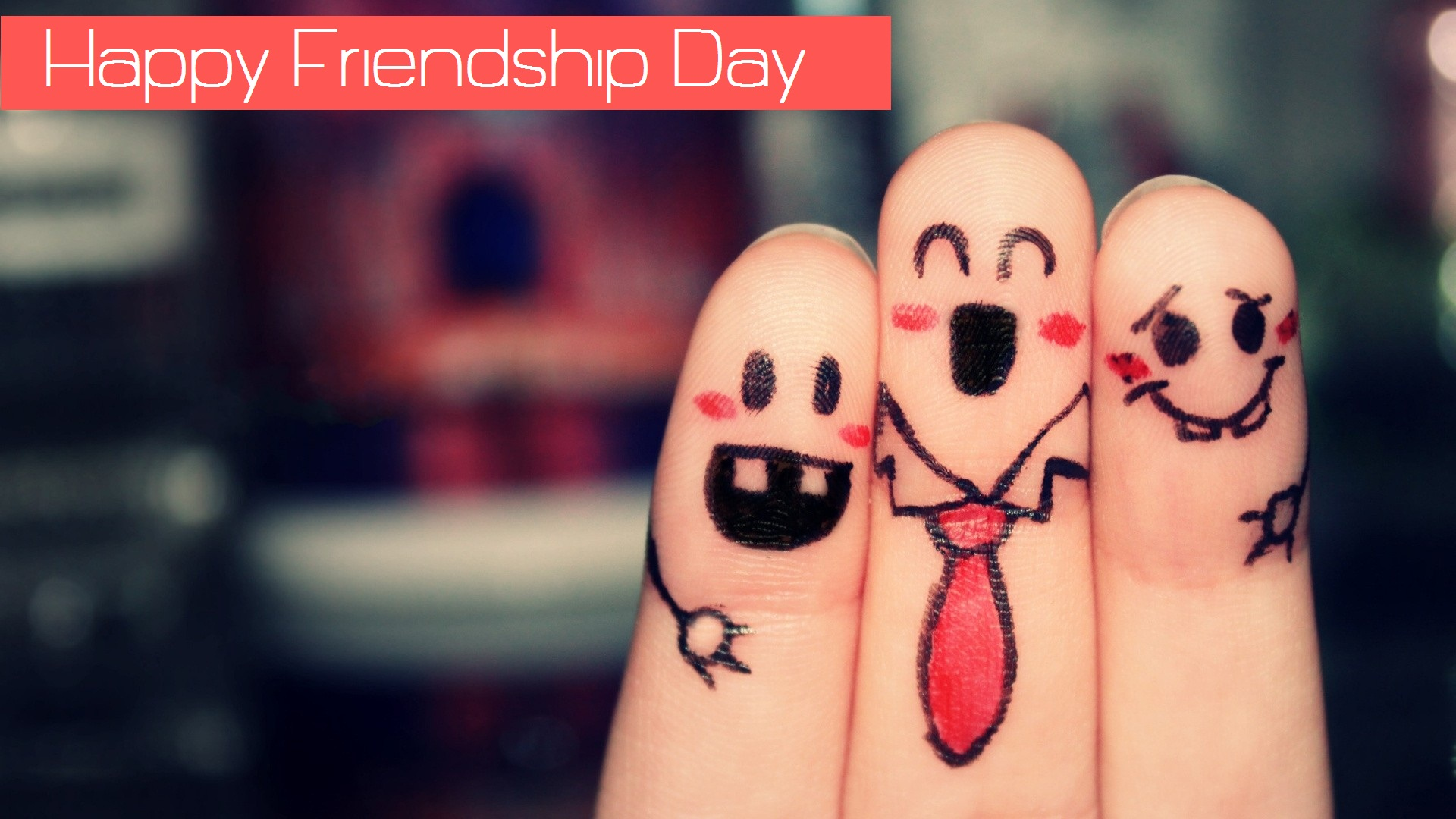 50 happy friendship day whatsapp status quotes messages atulhost happy friendship day hd wallpapers download altavistaventures Image collections