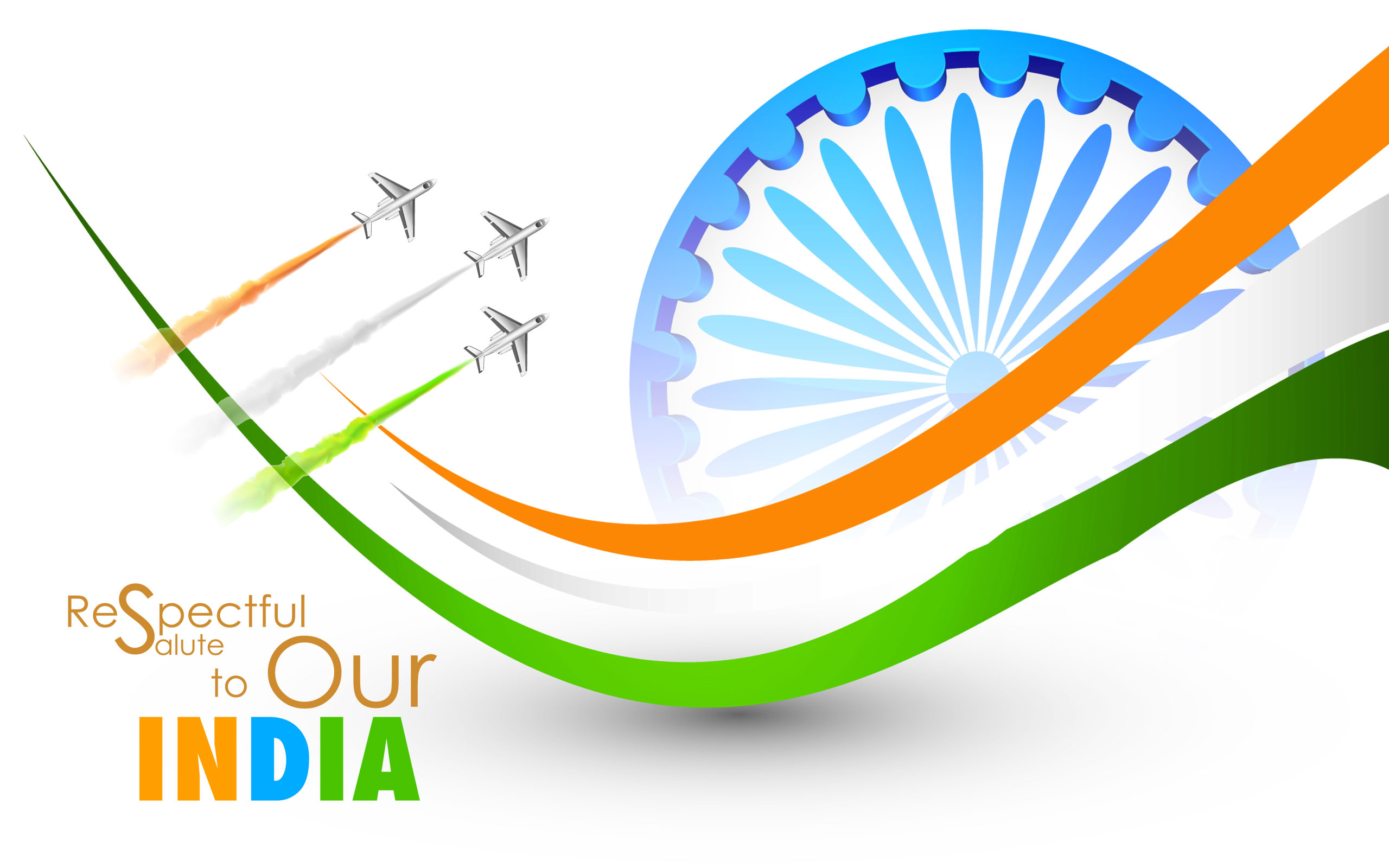 Flower With Indian Flag Hd: Indian Flag HD Images Wallpapers Free Download