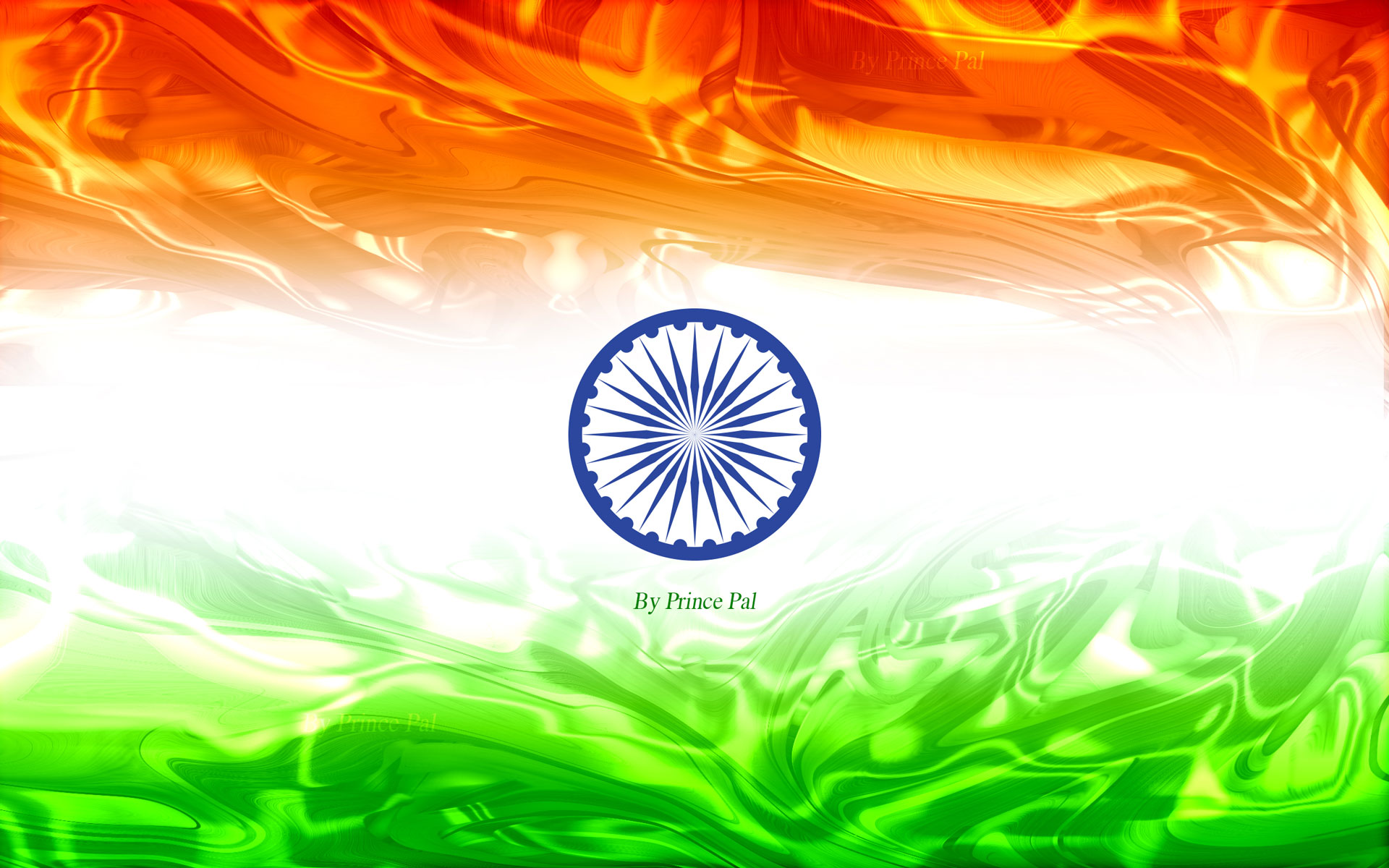 Indian Flag HD Images Wallpapers Free Download