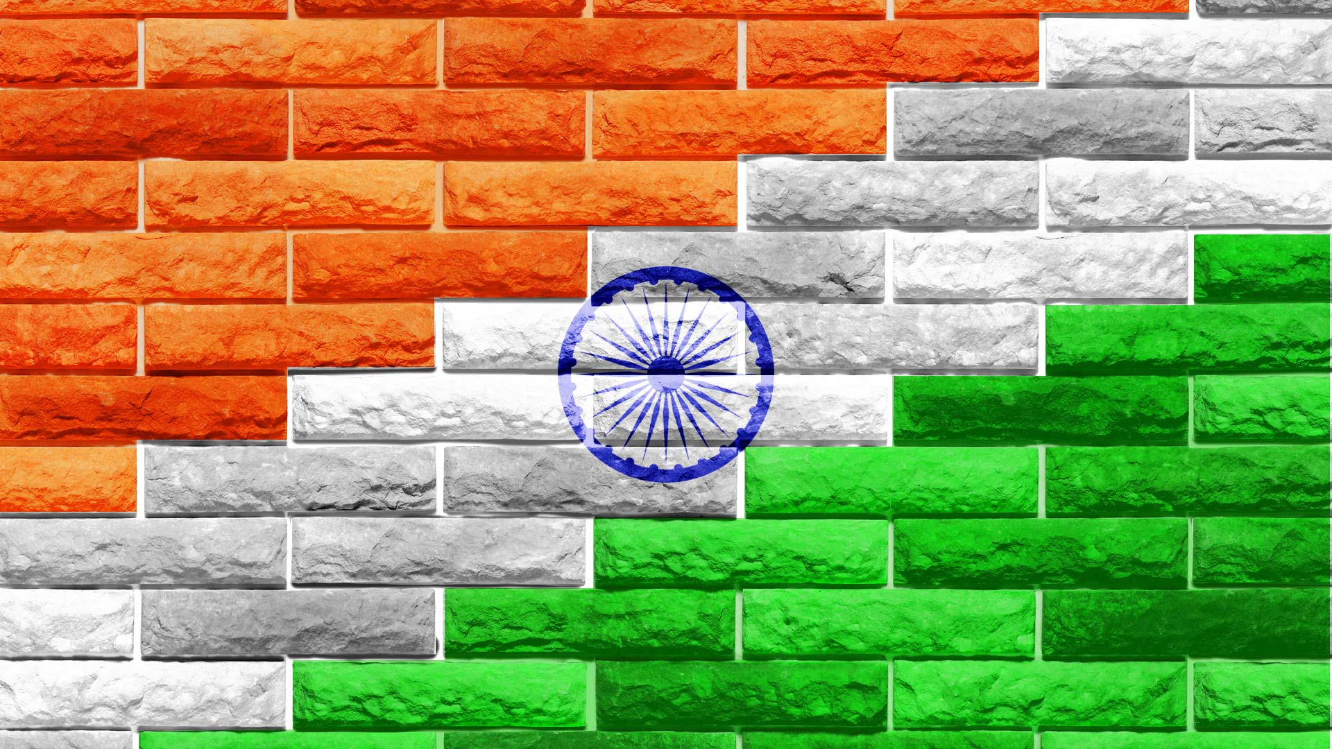 indian flag hd images wallpapers free download - atulhost