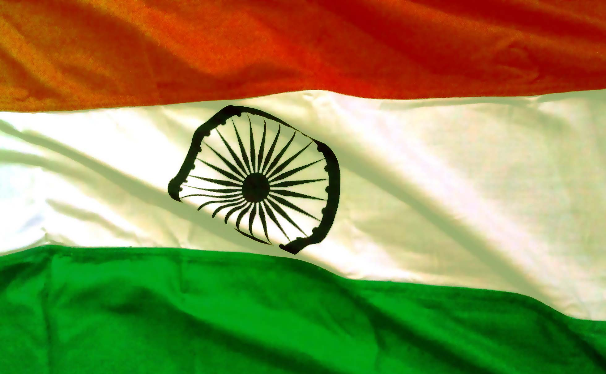 India Flag Hd Art: Indian Flag HD Images Wallpapers Free Download
