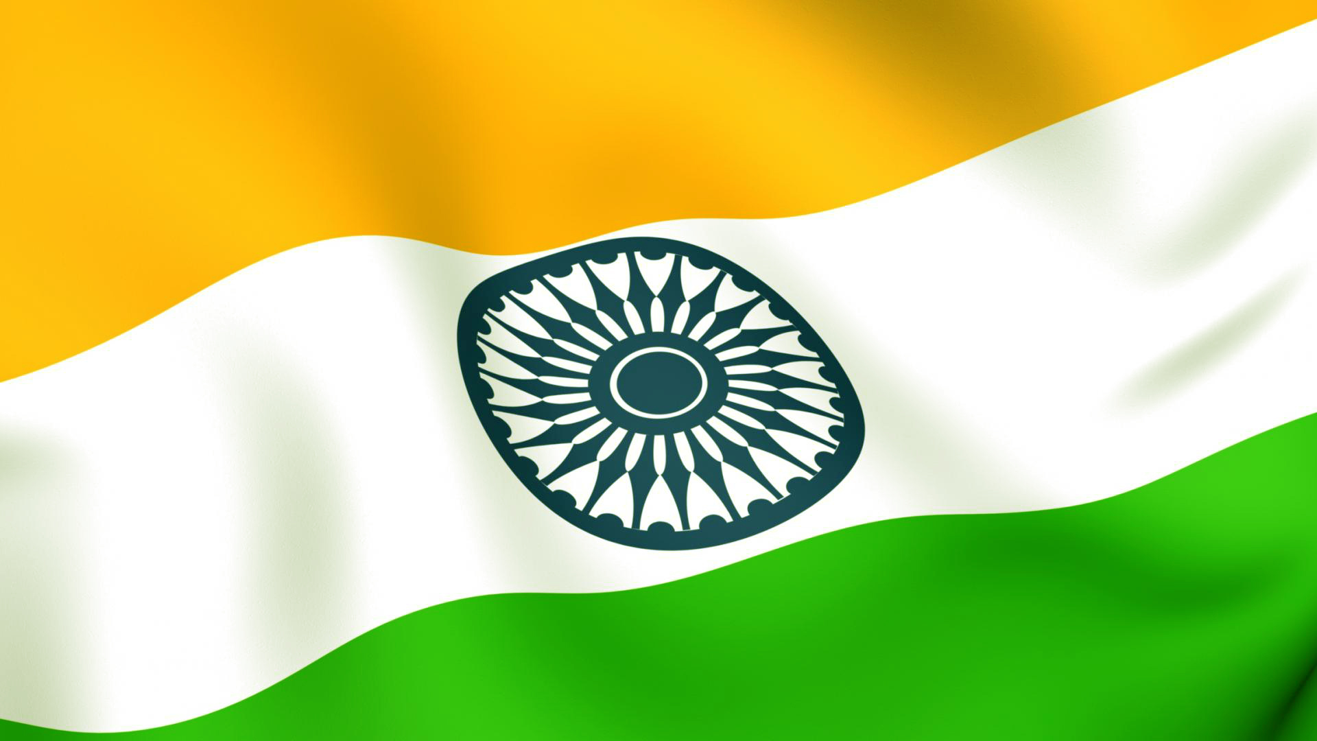 Indian Flag Images HD Wallpaper