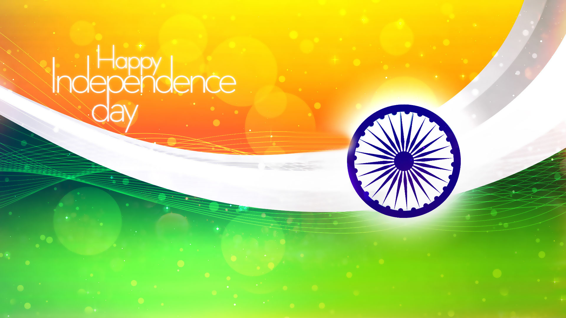 Indian flag hd images wallpapers free download for India wallpaper 3d