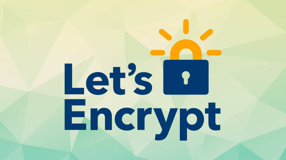 How To Install Lets Encrypt Ssl Certificate In Nginx Atulhost
