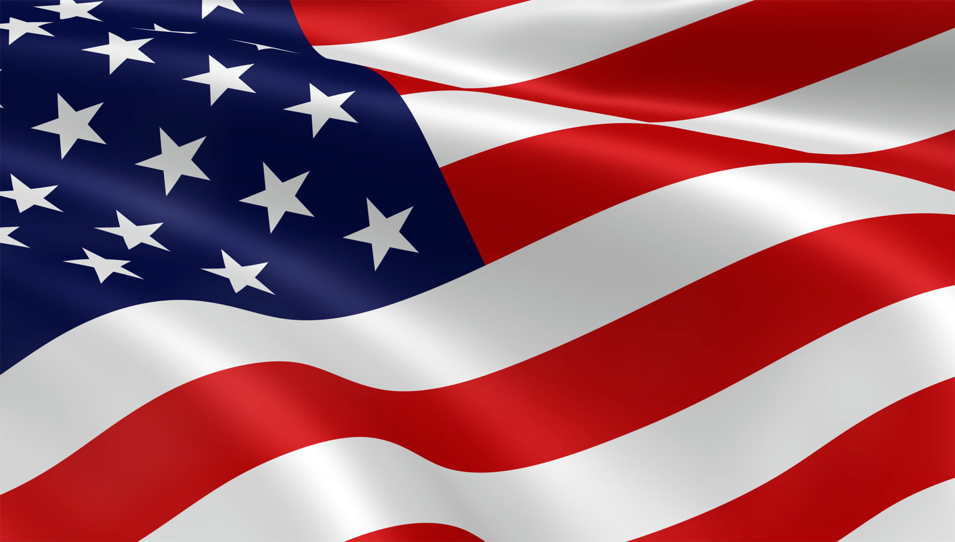 american flag hd images and wallpapers free download atulhost