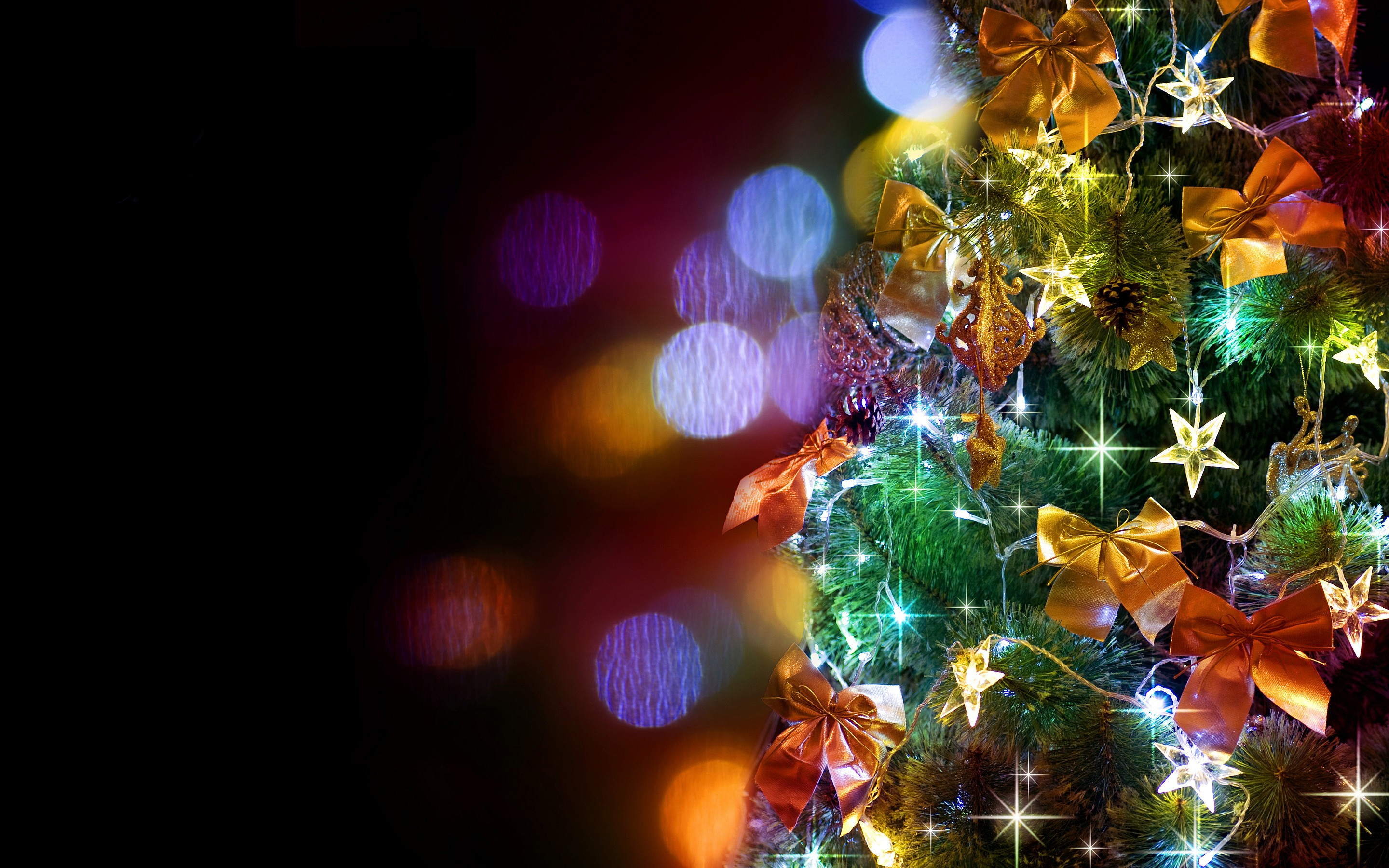 christmas wallpapers & images: christmas hd wallpapers for desktop