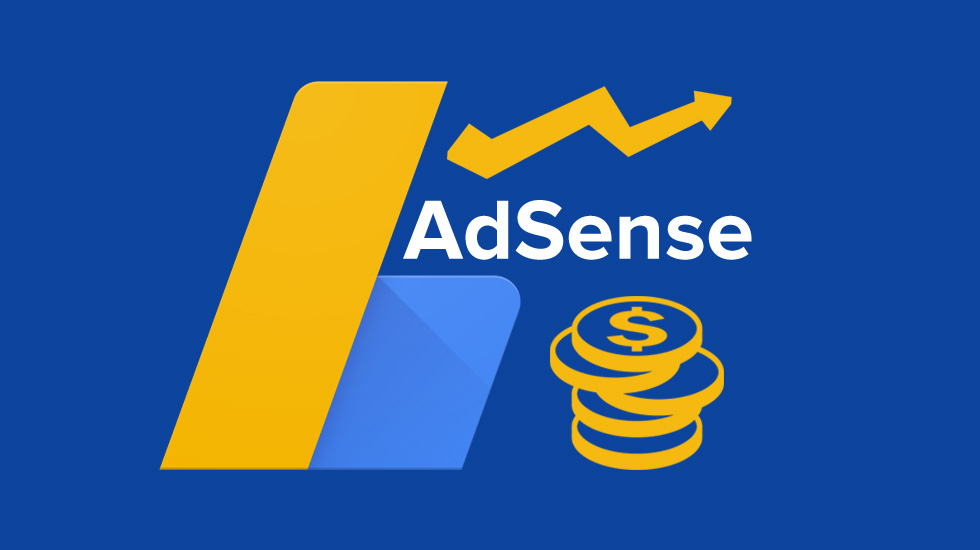 How to Increase AdSense CPC? 10 Proven Techniques - 29 January 2018
