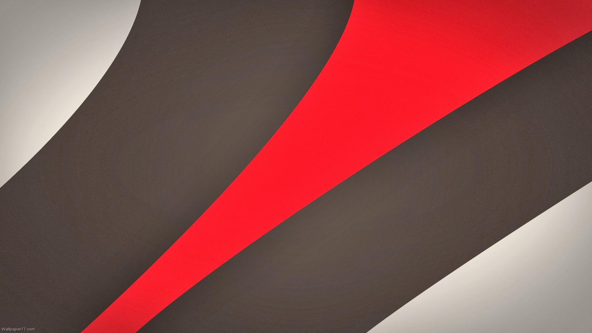 графика абстракция линии красные  № 3664340 без смс