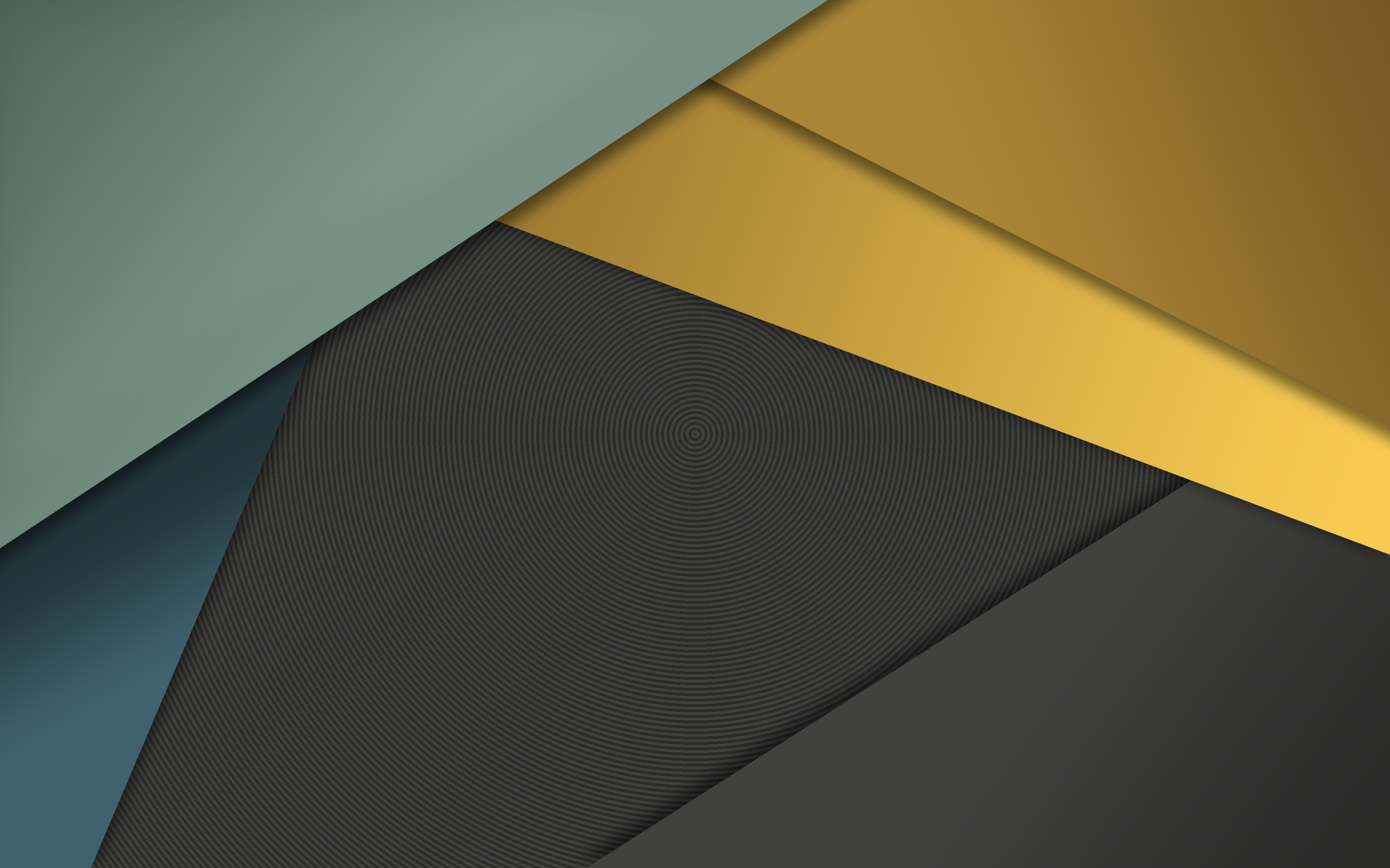 Material Design HD Wallpapers