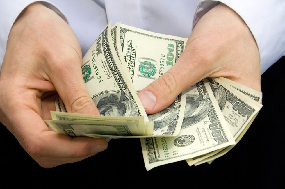 10 Most Easy Ways to Earn Money
