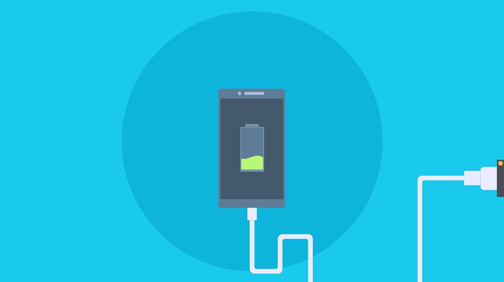 Make Your Phone Battery Last Longer