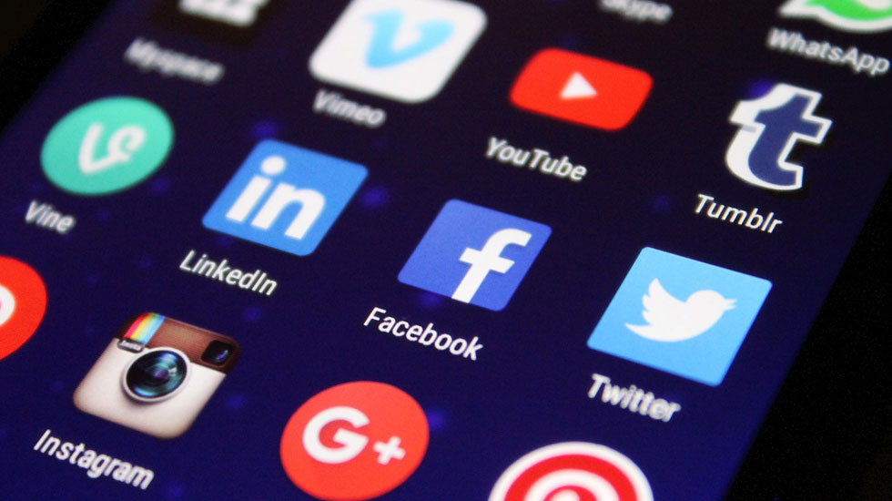 How to Get the Most for Your Social Media Marketing Dollars