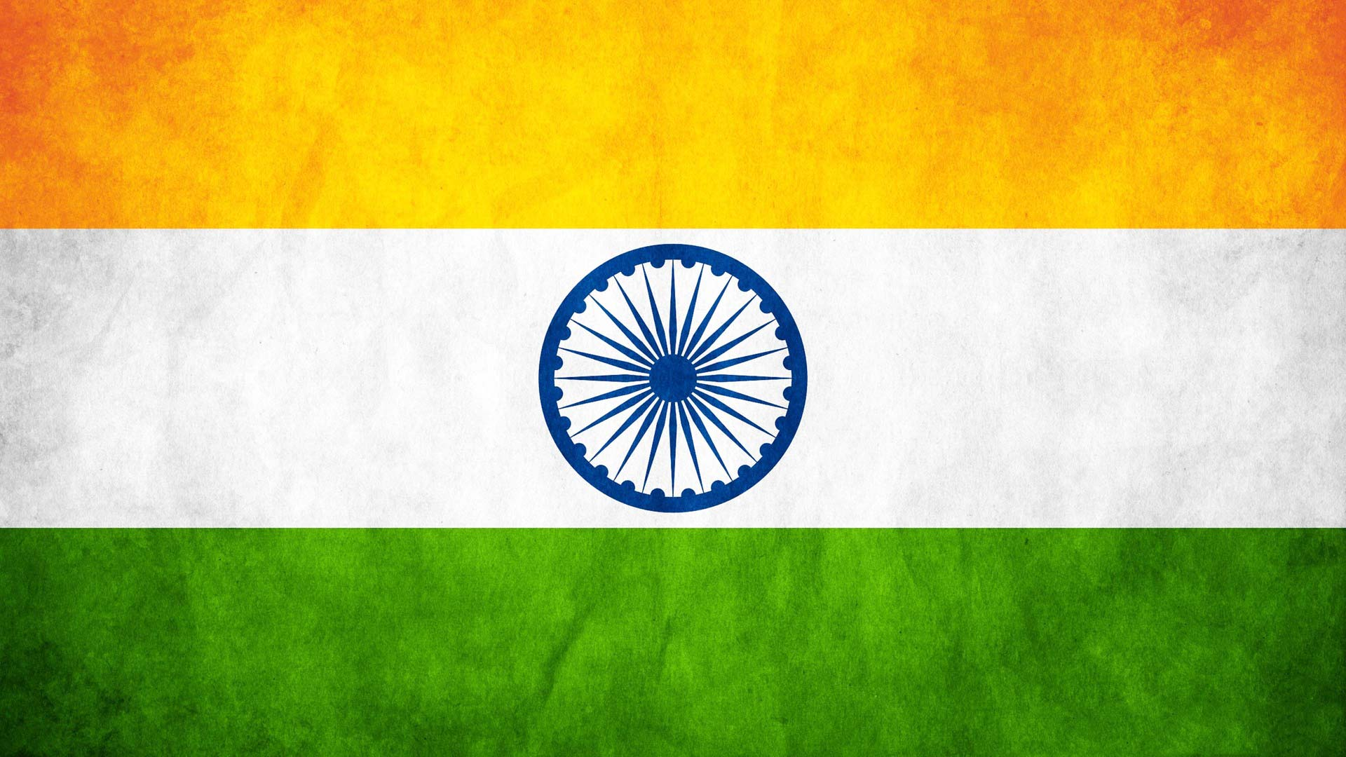 indian flag wallpapers amp hd images � atulhost