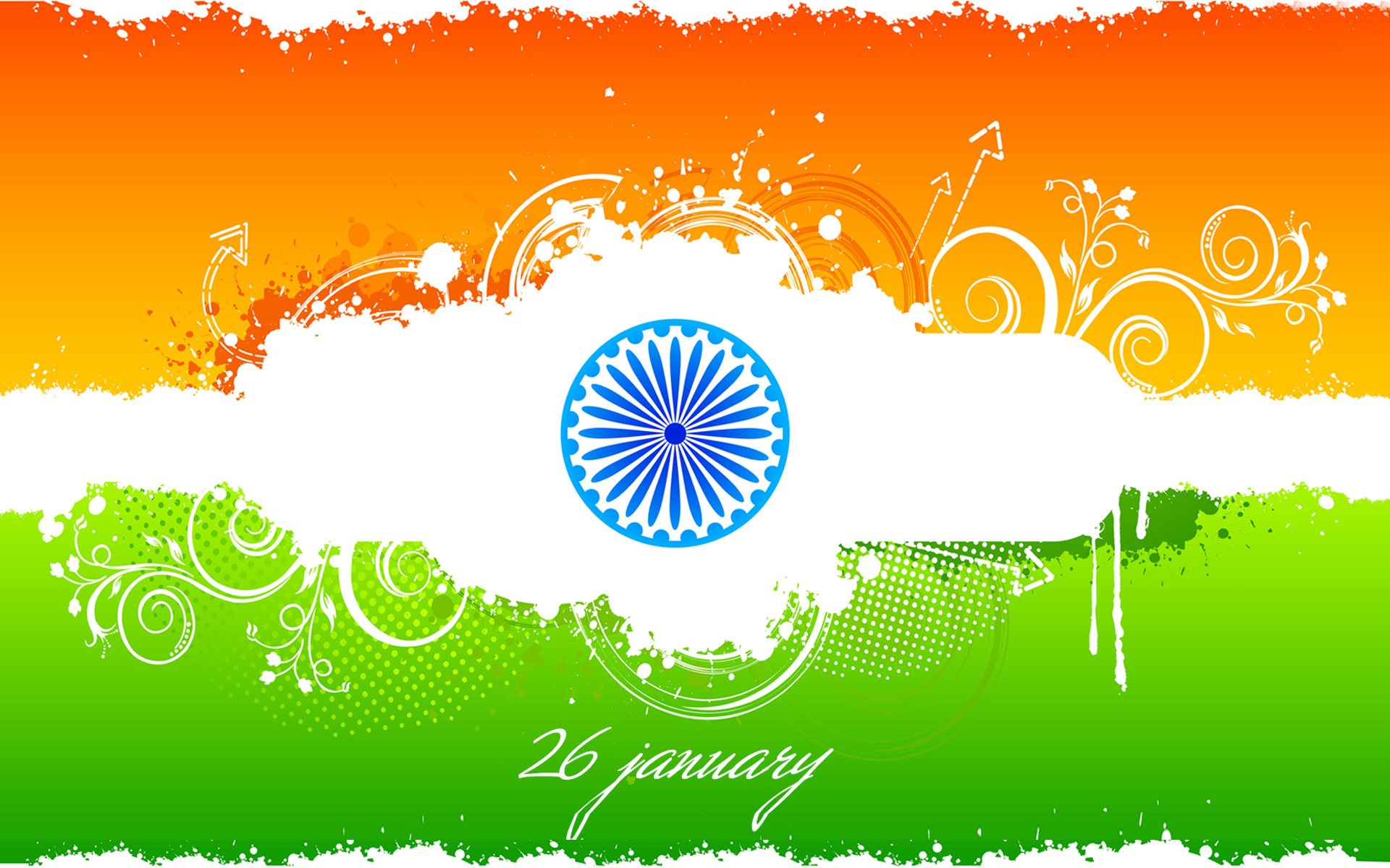 Indian Flag Hd Wallpaper: Indian Flag Wallpapers & HD Images
