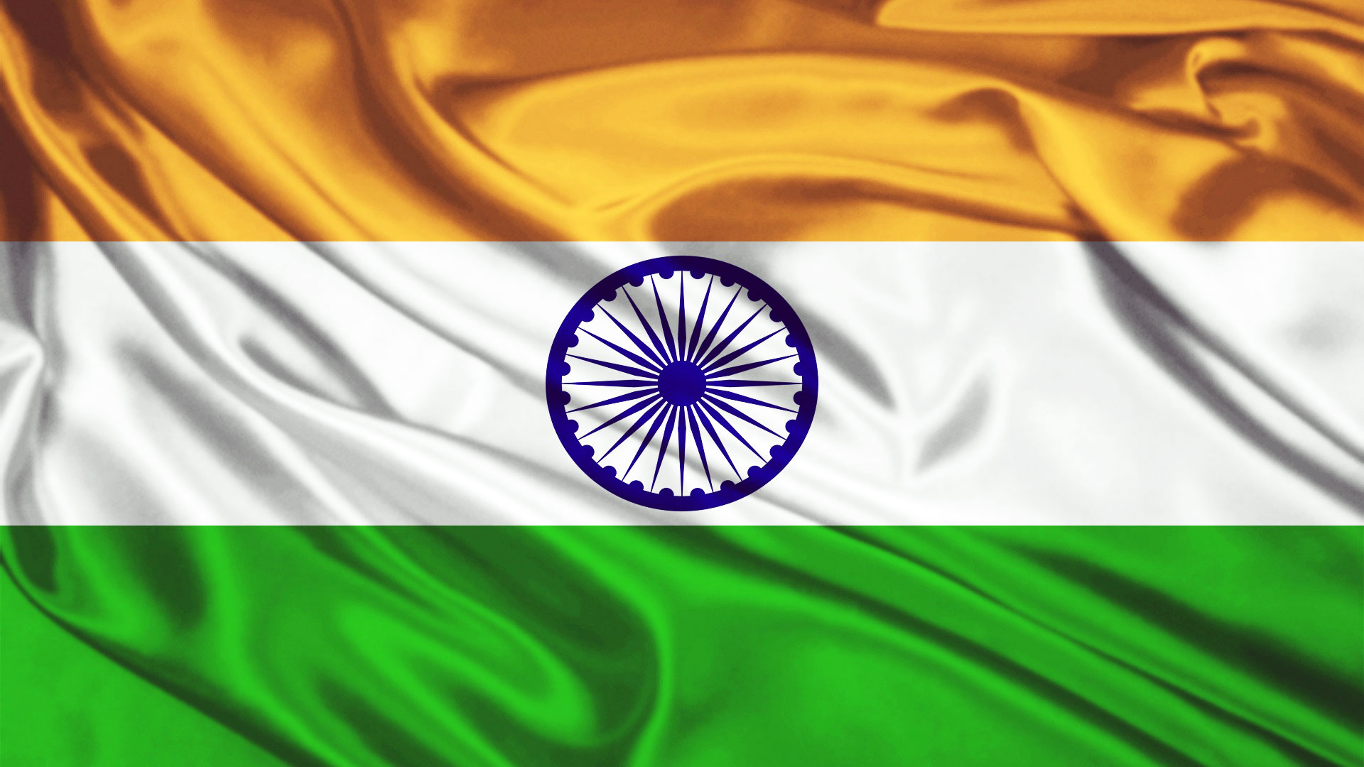 indian flag wallpapers & hd images – atulhost