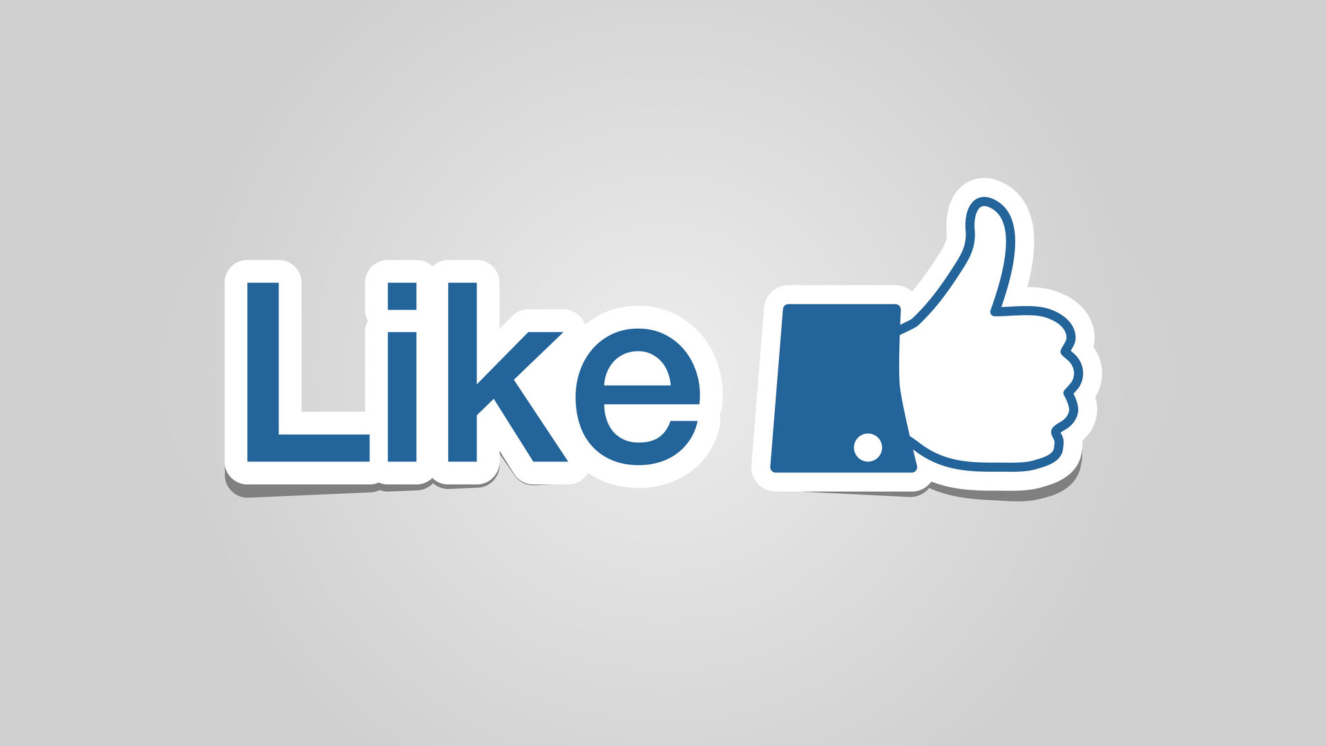 Why Business Need Facebook Likes to Achieve Professional Goals?