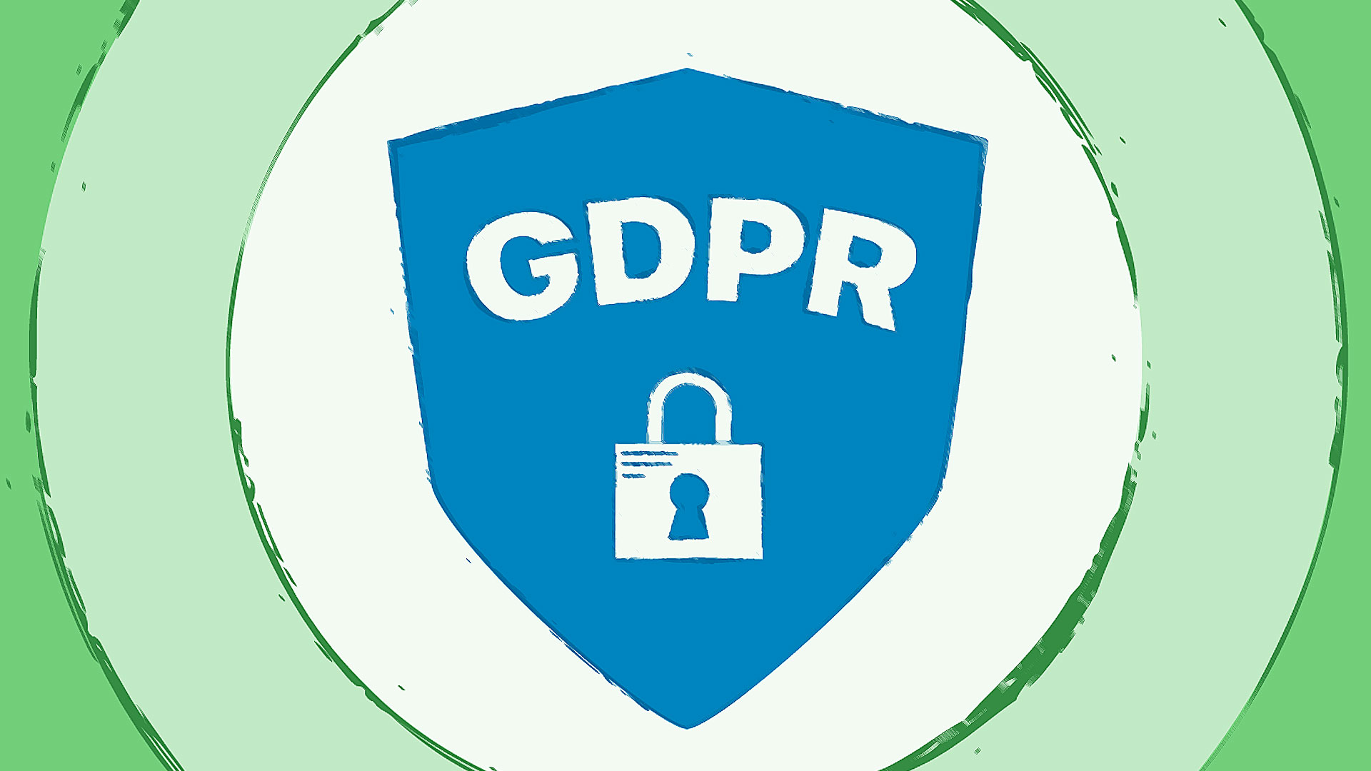 WordPress 4.9.6 Introduced Privacy Control for GDPR