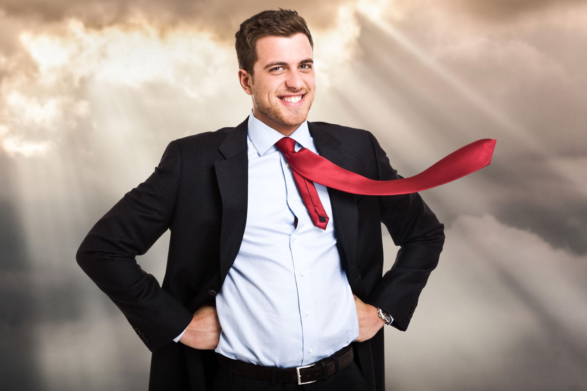 Improve Employee Loyalty