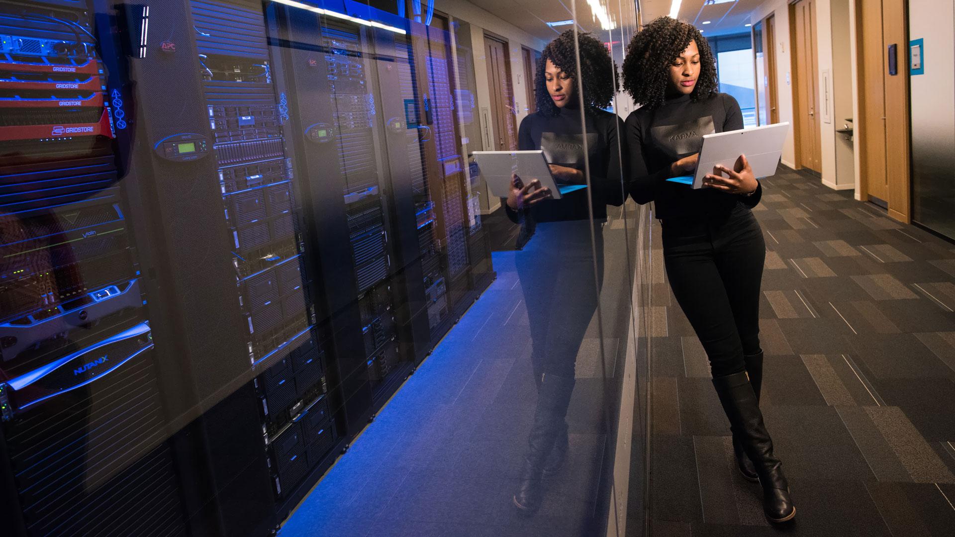 Cloud Computing Jobs