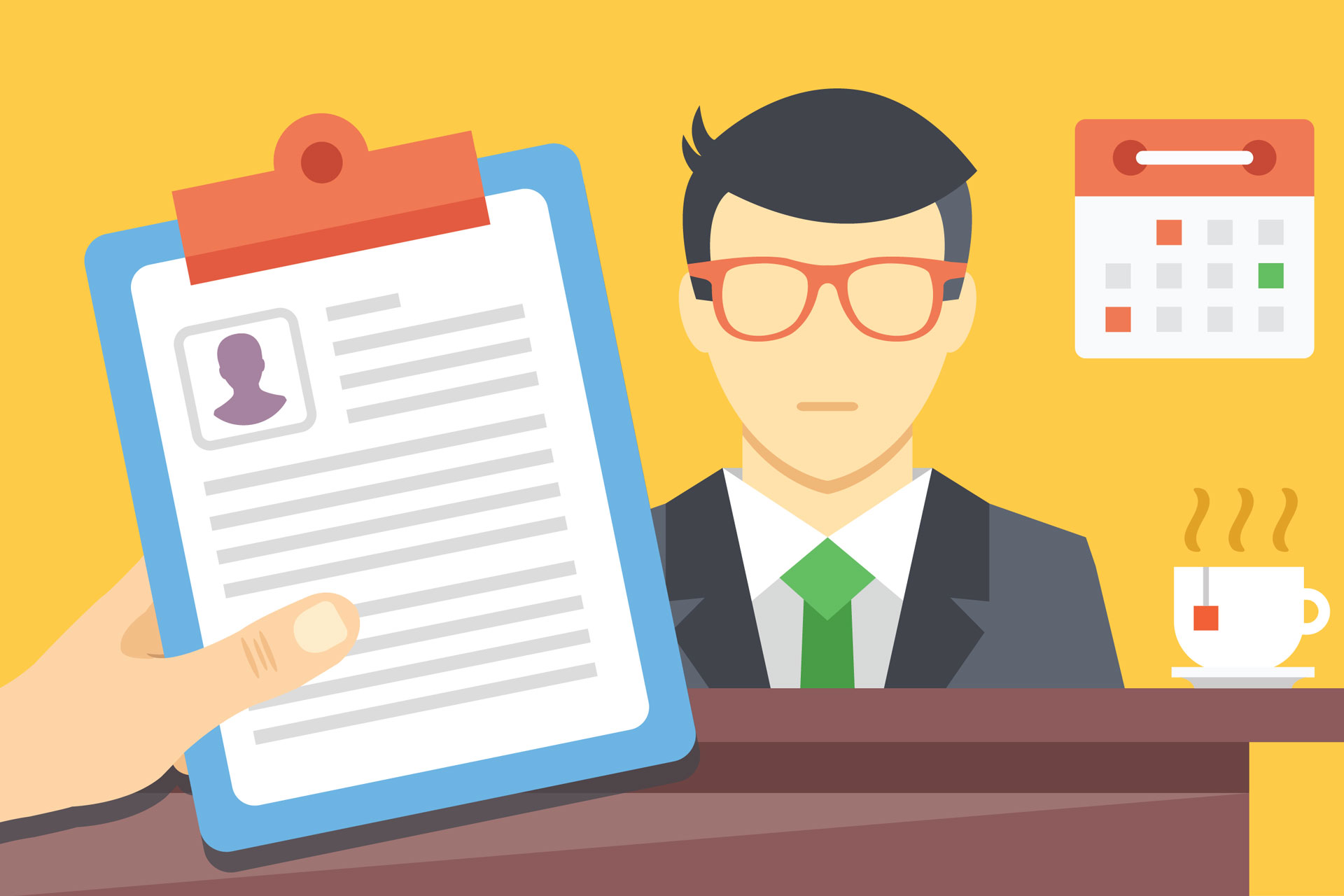 5 Benefits for Students Who Work Part-Time Jobs